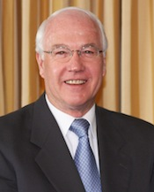 Norman L. Bone