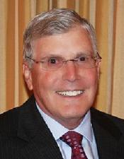 Jim Hanley