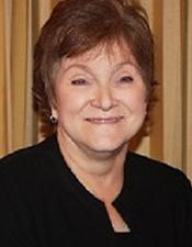 Helen Heim