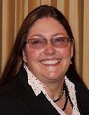 Jill Hillman