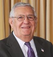 Jack O. Loutzenhiser