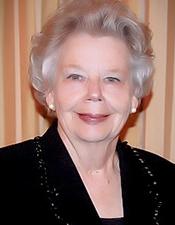 Elsie McChesney