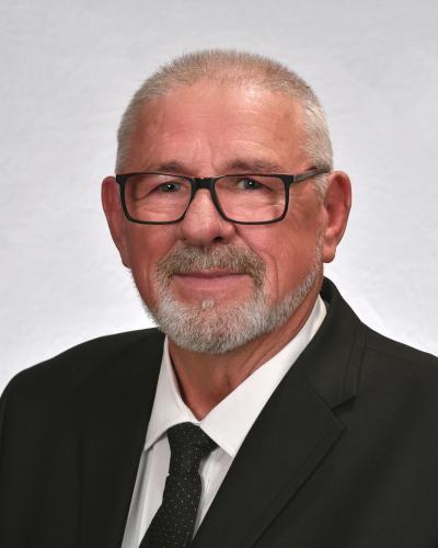 Jan Ulazka