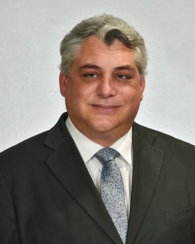 Konstantin Vail