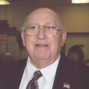 Kenneth R. Howell