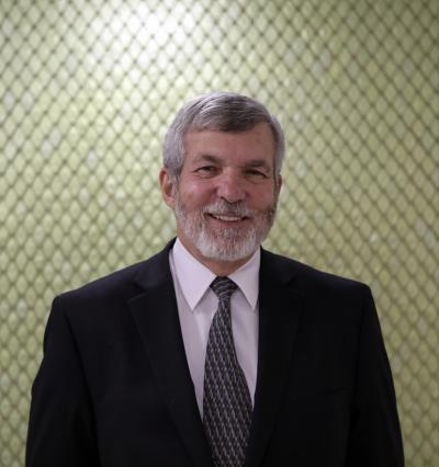 Dennis W. Haramic