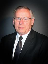 Ron Stevens