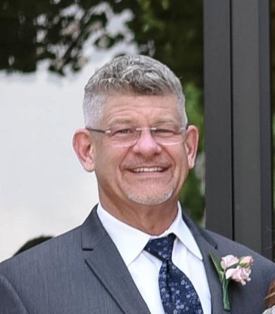 Dean Van Nort