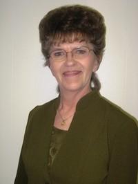 Dorothy Harber