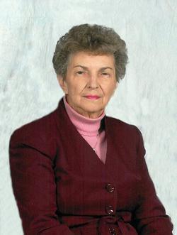 Joyce Potter Bach