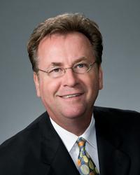 Danny L. Jefferson