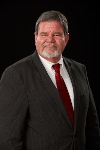 Dennis D. Fulford, III