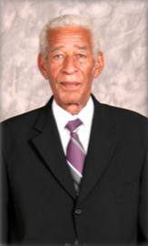 William P. Gilmore