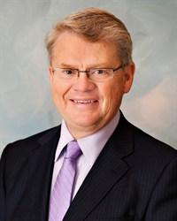 Ralph Van Beck