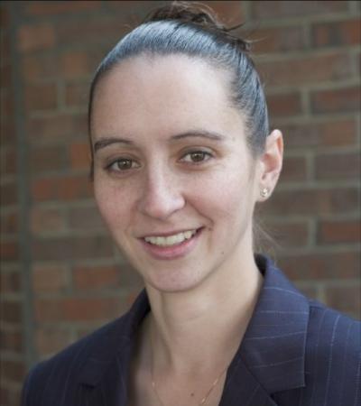 Katherine J. Roan