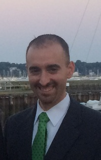 Matthew J. 'Matt' Roan