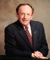 John L. Petty III