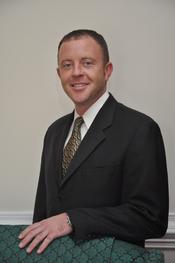 John L. Petty IV