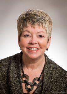 Lori Goldstrand
