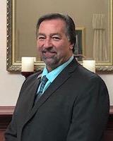 Joseph Santamaria