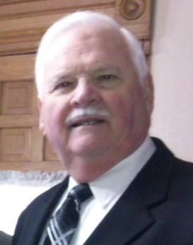 Edward J. Reis Jr.