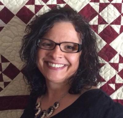 Amy L. Parrish