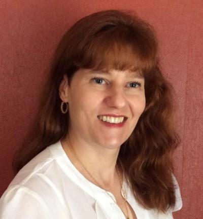 Gretchen L. Kell