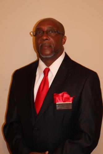 Mr. Tommie Boggs
