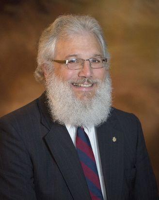 Jerome J. Kaziak