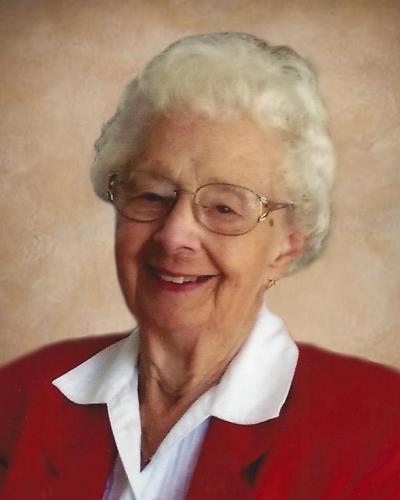 Jeanette Stenzel