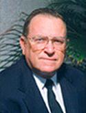 Bill Zinn