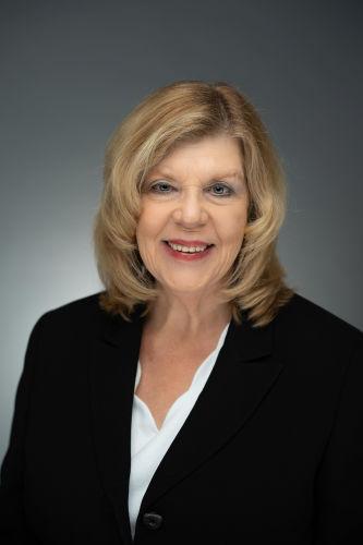 Jo Ann Pike