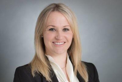 Kate L. Cheman