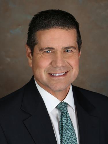 Joseph U. Stasa