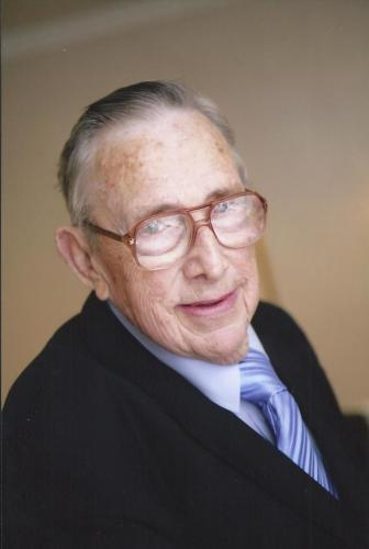 Roy C. Addleman, Jr.