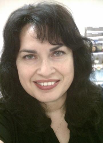 Elizabeth Barrios Addleman