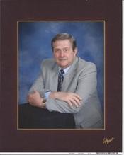 Robert S. Nester