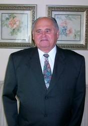 Joseph D. Galko