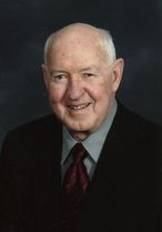 J.P. Roberts