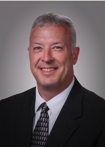 Alex P. Roberts