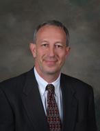 Jeffrey P. Roberts