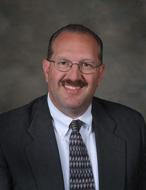 Kirk D. Roberts