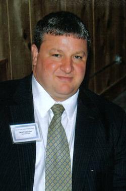 Robert C. Winegardner