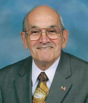 James E. Billick