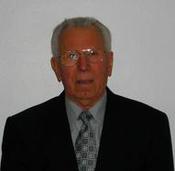 Bob Tyburski