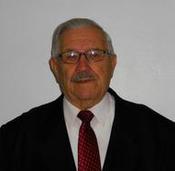 George Luketich