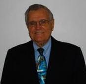Norman Hammitt