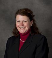 Heather Carr Reiter