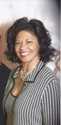 Phyllis Ward Rich