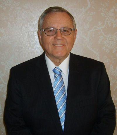 Gene Kurzejewski
